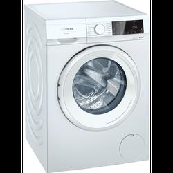 Siemens WN34A140 Waschtrockner - Weiß
