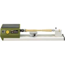 Proxxon Micromot DB 250 Holz Drehmaschine 100W