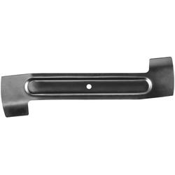 GARDENA Rasenmähermesser 04101-20 (1-St), für Elektro-Rasenmäher