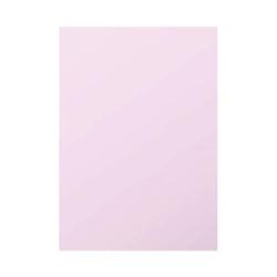 Papier Pollen A4 120g 50 Blatt bonbonrosa