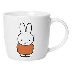 Miffy Tassen (2 Stück)