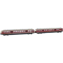 Hobbytrain H2690 N Limburger Zigarre ETA/ ESA 176 004 der DB