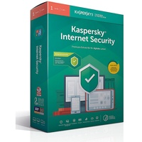 Internet Security + Android Security 2019 PKC DE Win Mac Android iOS