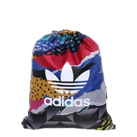 adidas Originals Turnbeutel