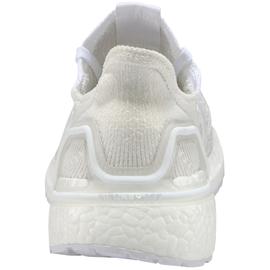 adidas Ultraboost 19 white, 37