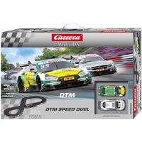 Carrera Evolution DTM Speed Duel (20025234)