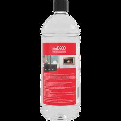 Bioethanol Brennstoff 1 Liter