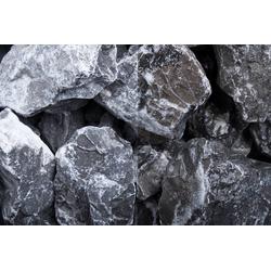 Steinschlag Kalkstein Alpin grau SS, 45-60, 250 kg Big Bag