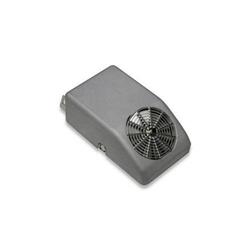 Thicon Models 50273 1:14, 1:16 Klimaanlage 1St.