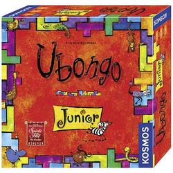 Kosmos Brettspiel Ubongo Junior