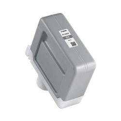 Canon Tinte PFI-1300 Grau, 330 ml