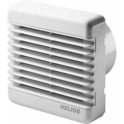 Helios ABV 100 Abluftventil