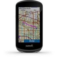 Garmin Edge 1030 Plus GPS Fahrradcomputer 2021 Strassen-Navigatoren