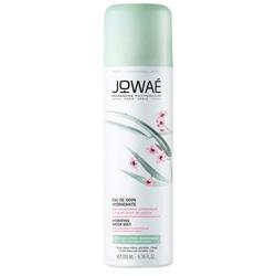 JOWAE Feuchtigkeits-Spray