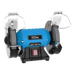 Güde Doppelschleifer Schleifmaschine Schleifbock GDS 150-15 Schleifgerät