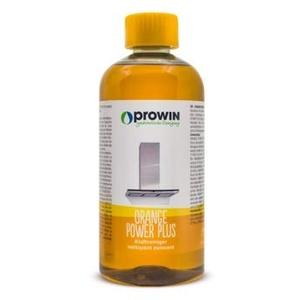 proWIN ORANGE Power Plus 0,5 L