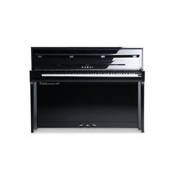 Kawai NV-5S Novus Hybrid Piano