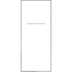 Mank XL Pocket-Napkins Besteckservierttentasche, 48 x 40 cm, 1/8 Falz, 70 g, Farbe: weiss, 1 Karton = 4 x 75 Stück = 300 Serviettentaschen