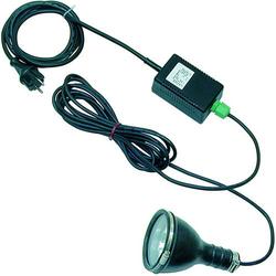 "ERSO 4168 INDUFLEX QR/QT KT "" Trafo 230 V/24 V"