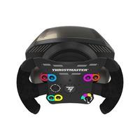 Thrustmaster TS-PC Racer Lenkrad
