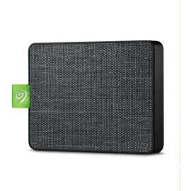 Seagate Ultra Touch 1 TB schwarz STJW1000401