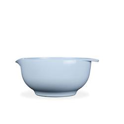 Rosti Mepal Rührschüssel 5,0 L Retro Blau