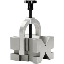 Doppelprismenpaar Prismenlänge 60 B x H 58 x 40 35189060
