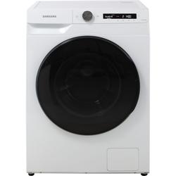 Samsung WD90T534ABW/S2 Waschtrockner - Weiß