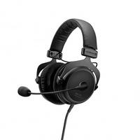 Beyerdynamic MMX 300 Gaming Headset 2. Generation