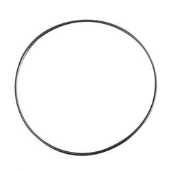 Thetford O-Ring für Toilettenpapierfach C2, C3, C4