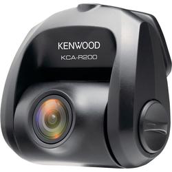 Kenwood KCA-R200