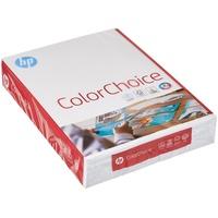 HP Colour Laser A4 200 g/m2 250 Blatt