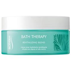 Biotherm Bath Therapy Pflege-Serien Körpercreme 200ml