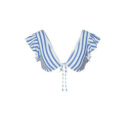 Billabong Bade-Shirt blue by u plunge XL (100)