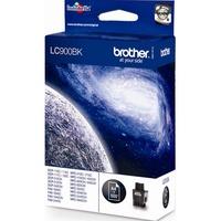 Brother LC-900BK schwarz