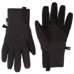 The North Face Herren Apex+ Etip Glove (Auslaufmodell), S