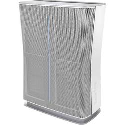 Stadler Form ROGER Little Luftreiniger 35m² Weiß, Silber