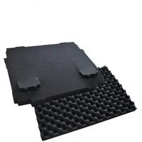 Makita P-84274 Schaumstoffeinlagen-Set