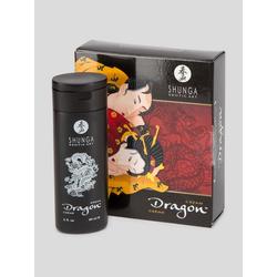 Shunga Dragon Potenzcreme 60 ml