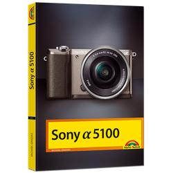 Sony Alpha 5100