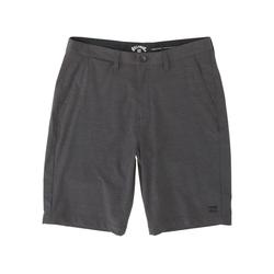 Billabong Shorts CROSSFIRE MID CROSSFIRE MID 34