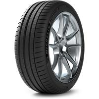 Michelin Pilot Sport 4 UHP 205/50 ZR17 93Y
