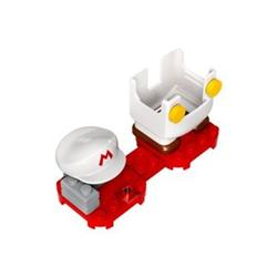 71370 LEGO Super Mario Feuer-Mario - Anzug