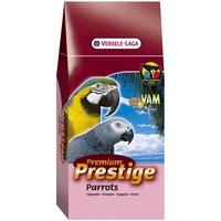 Prestige Papageien 15 kg