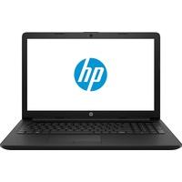 HP 15-db0500ng (4HB34EA)
