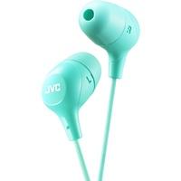 JVC HA-FX38-E grün