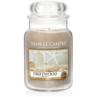 Yankee Candle Driftwood 623 g