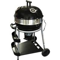 Jamie Oliver Holzkohlegrill Classic BBQ Premium
