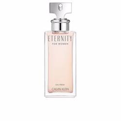 ETERNITY FRESH eau de parfum 100 ml