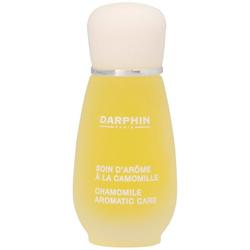 Darphin Gesichtsöl